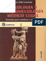 Sexologia y Tocoginecologia Medico Legal_booksmedicos.org.pdf