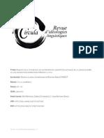 Lauria instrumentos glotopoliticos.pdf