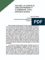 Unidad de la lengua_Jose Luis Moure.pdf