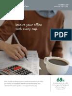 STARBUCKS_ocs_coffee.pdf
