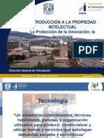 introd_propied_intel.pdf