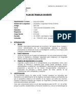 PLANTRABCNLCASTROGEOPOLSEGINTEXT.docx