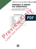00-T1720HB7.pdf