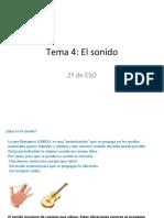 EL_SONIDO.ppt