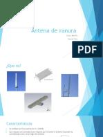 Antena de ranura.pdf