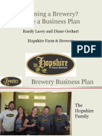 How to Build a Brewery Business Plan.pdf