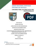 INFORME-FINAL-DE-PRÁCTICAS-PRE-PROFESIONALES