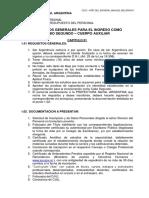 requisitos-generales-y-particulares