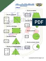Teoria y Problemas de Areas Sombreadas TS52 Ccesa007