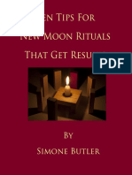 ten-tips-for-new-moon-rituals-that-get-results-by-simone-butler