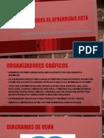 ENCUENTRO SINCRÓNICO V-5 (1).pptx