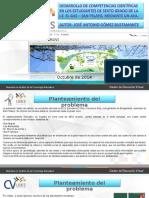 Diapositivas_Sustentacion_T. Grado