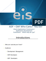ADF-OAF-Who-Cares.pdf