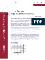 EMK NYU S07 There Are No High-PE Growth Stocks