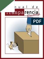 tramparencia.pdf