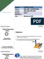 Plantilla asignatura Gestión del Talento preguntas dinamizadoras U2.pdf