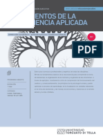 ENK_Brochure.pdf