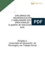 2020- Diplomado en Neuroeducación y Habilidades Socio-Emocionales.docx (1)