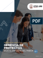 23FEB2020-6PDE_Gerencia-de-Proyectos-bajo-el-enfoque-PMBOK_CTICUNI