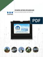 batteries-application-guide