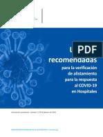 hospitales para atencion de enfermedades.pdf
