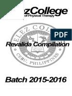 REVALIDA-COMPI-VELEZ.pdf