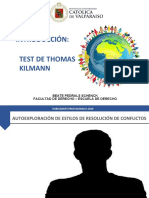 1 - AUTOEVALUACIOÌ_N- THOMAS KILMANN