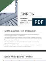 Enron_2