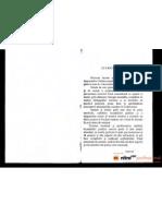 Dr. Penal Special - PDF