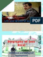PPT_Rizal_Week-3