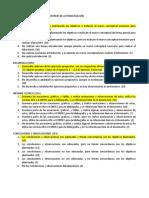 RUBRICA DE EVALUACION LABORATORIOS.docx