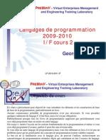 LP_cours_2_2010_2011