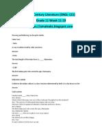 [AMALEAKS.BLOGSPOT.COM] 21st Century (ENGL-121) - Grade 11 Week 11-19.docx