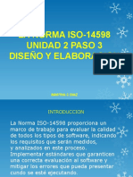 NORMA ISO 14598.pptx