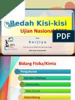 BEDAH KISI2 UN 2020.ppsx