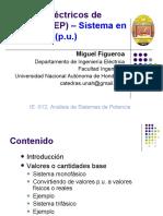IE512 MODIII Sistema PU 04.ppt