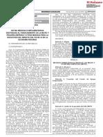 FAE MYPE dictan-medidas-complementarias-destinadas-al-financiamiento-decreto-de-urgencia-n-029-2020-1865087-1