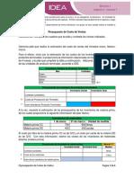 presup-ej1-sem7-2020
