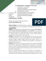 Exp. 02046-2020-OLGA ALBUJAR