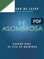 290640052-Fe-Asombrosa-Wilfredo-de-Jesus-pdf - copia.pdf
