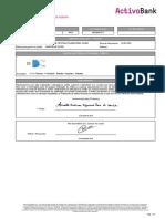 NL_24-04-2018_231922_.pdf