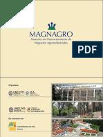 brochure-magnagro-2018