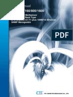 Fmux80-160-800-1600v10.pdf