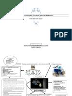 Evidencia-3-Infografia-Estrategia-global-de-distribucion - Frank.docx