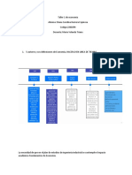 5 autores y sus definiciones de Economía (1).docx