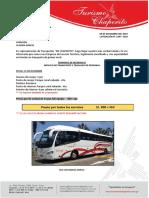 COTIZACION 2397- 2019 CLAUDIA GARCIA.pdf