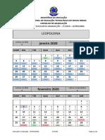 Calendario-graduacao-LEO-2020.1-min