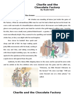 roald-dahl-charlie-and-the-chocolate-factory-extra-reading-comprehension-exercises-writing-creative-w_83542