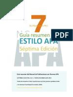Normas_apa_septima_edicion_spanish