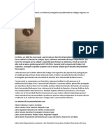 BREVE RESEÑA DEL NUEVO CÓDIGO CIVIL Y COMERCIAL DE LA NACIÓN.pdf